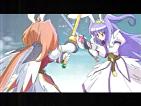 鍵姫物語永久アリス輪舞曲-1-02-07