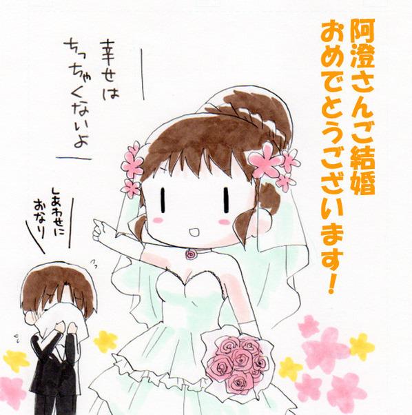 http://livedoor.blogimg.jp/anime1990/imgs/5/7/577e7f2f-s.jpg