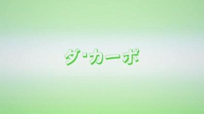 image1[00000025]