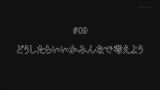 image1[00000884]