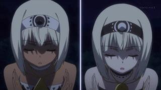 uta (114)