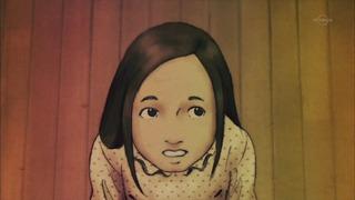 yami (19)