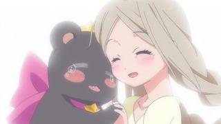 yuri12_81