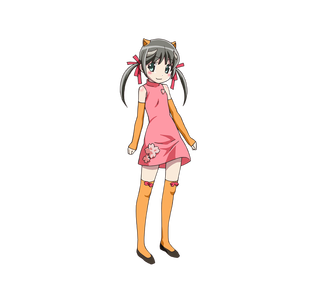 character_14_img_adult