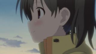yamano23_164