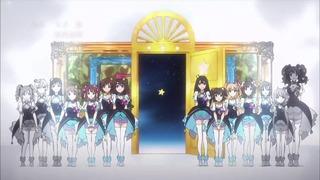 idol2 (5)