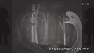 san (3)