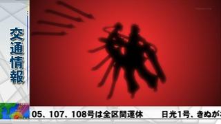 image1[00000130]
