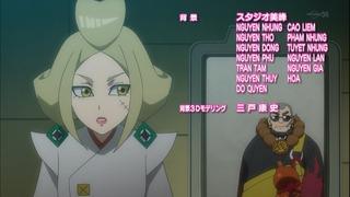 zimage00254-50