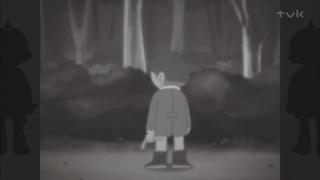 san (6)