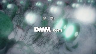 160208-0108040037-1440x810