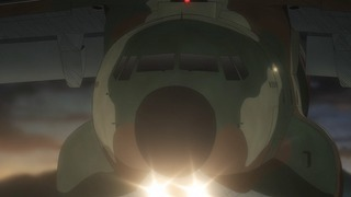 gate-160