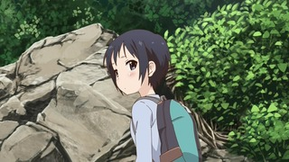 yamano22_68