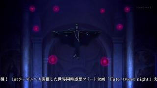 fate14 (75)
