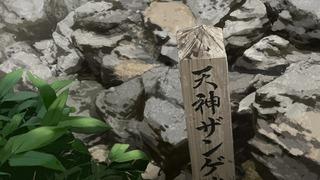yamano22_96