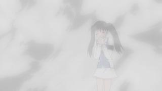 yuri12_96