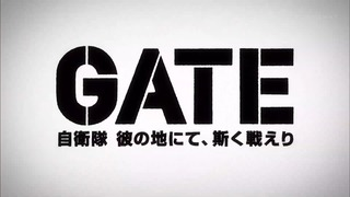 gate (173)