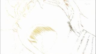zimage00342-50