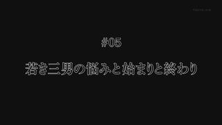 image1[00000938]