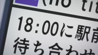 image2[00000235]