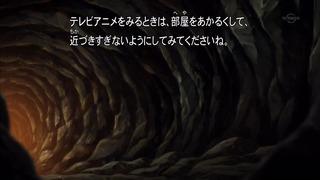 xyz (1)
