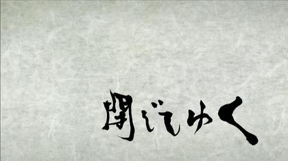 image1[00000021]