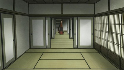 image1[00000043]
