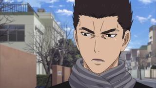 kuroko (180)