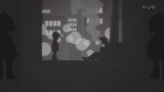 san (11)