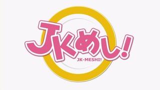 jk (1)