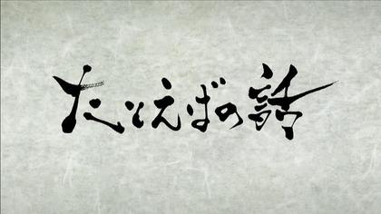 image1[00000016]