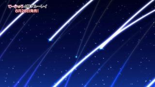 150428-0106450015-1440x810