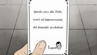 cap (99)