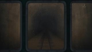 1408640815504