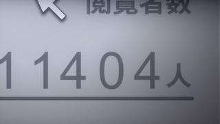 cap (185)