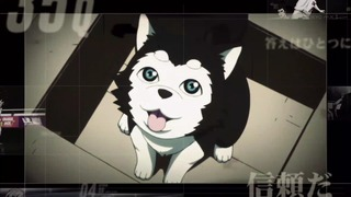 kuroko (8)