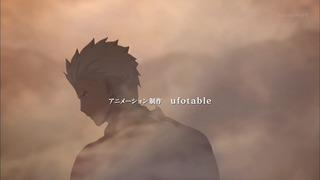 fate14 (32)