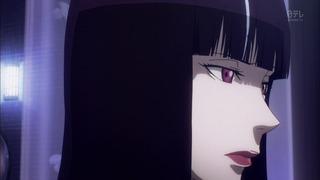 death8 (43)