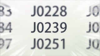 image1[00000829]