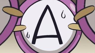abo (13)