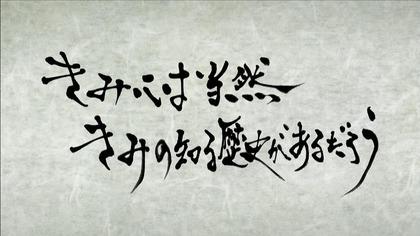 image1[00000013]