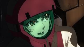 cap (237)