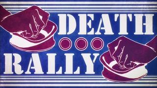 death8 (45)