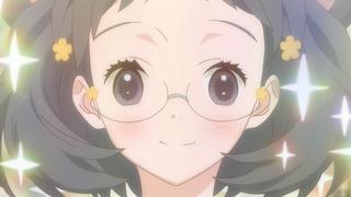 yuri12_56