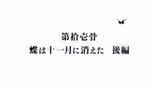cap (11)