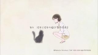 kn (88)