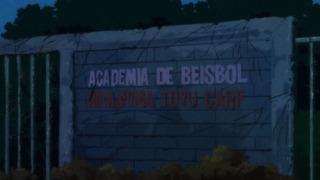 cap (194)
