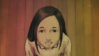 yami (18)