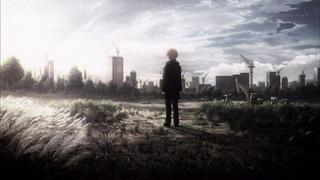 fate14 (7)
