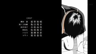 cap (306)